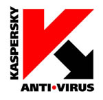 kaspersky logo Yandex Offer Free Kaspersky Anti Virus Software