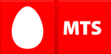 mts russia MTS Launching 3G Telephone Services Across Russia