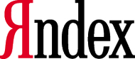 yandex logo Yandex Rated Fastest Growing Global Search Engine