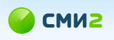 cmn Using Localisation and Translation As Link Building Techniques