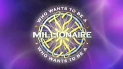 who wants millionaire Using Localisation and Translation As Link Building Techniques