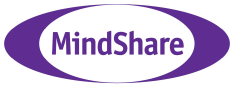 mindshare interactive Russian Online Advertising Spending Predicted At $600m