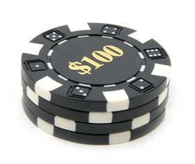 black poker chips Russian Casinos Close Tomorrow Under New Law
