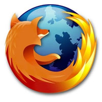 firefox logo200 Firefox Drops Google For Yandex Search
