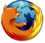 firefox logo Firefox Browser Makes Yandex Default Russian Search
