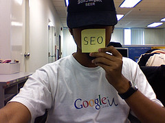 BlackHat SEO Acquitted By Russian Judge